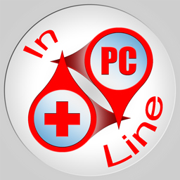 REZO+ PC InLine