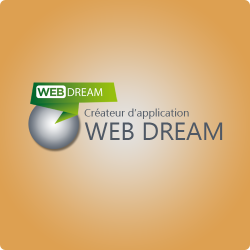 Web Dream