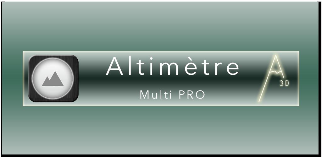 Altimetre_multi_pro_top_fr