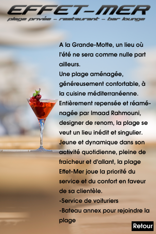Page_Plage