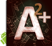 a2+ - Application android