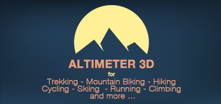 altimeter_3D