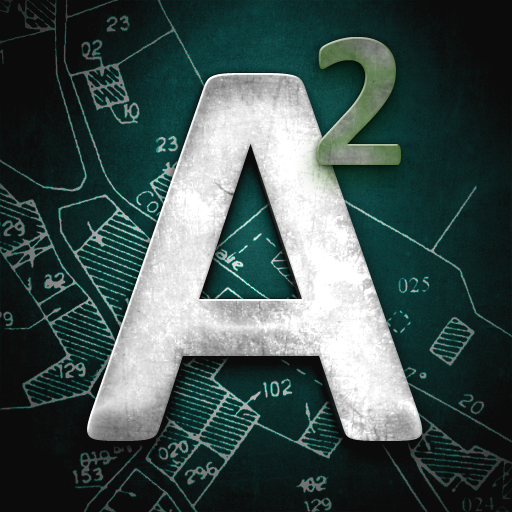 A2 Application Android