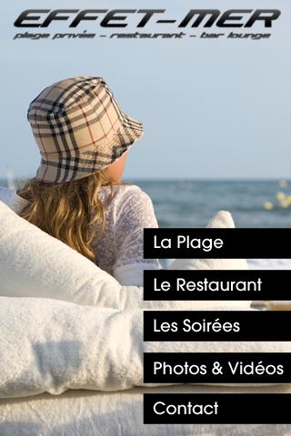 page_menu