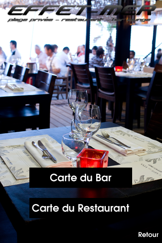 page_restaurant