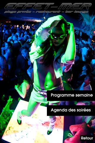 page_soiree