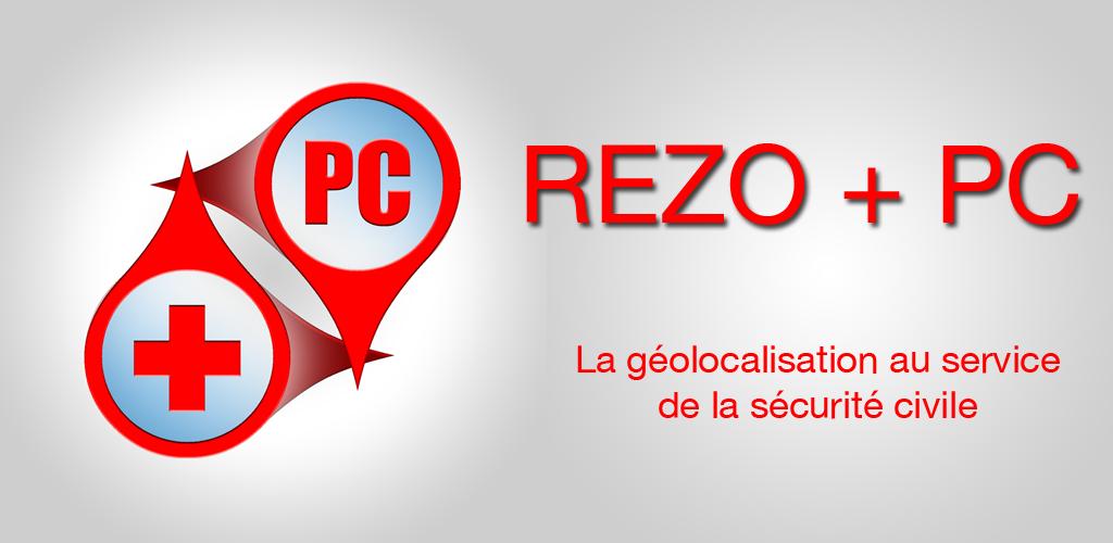 promo_rezoplus_PC_1024_500