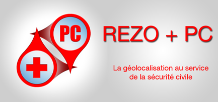 rezo_plus_PC_logo