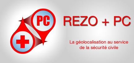 rezo_plus_PC_logo