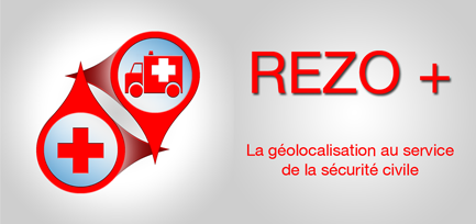 REZO+