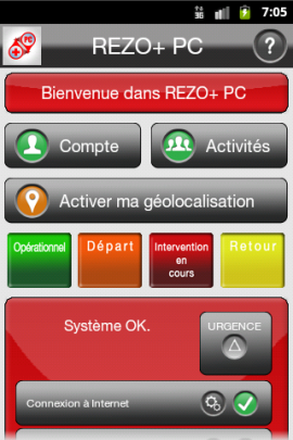screenshot_rezoplus-PC2