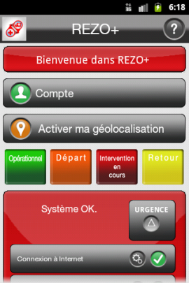 screenshot_rezoplus1