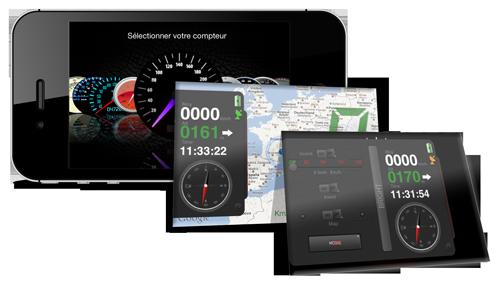 speed_2_application_iphone_ipad