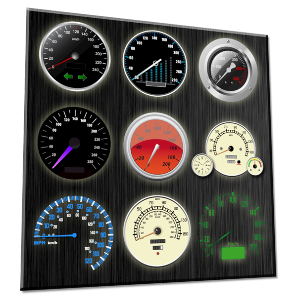 speed_2_application_iphone_ipad_compteur_3d