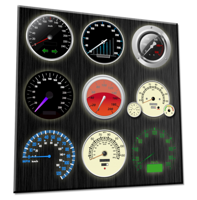 speed_2_application_iphone_ipad_compteur_3d@2x