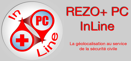 REZO+ PC InLine