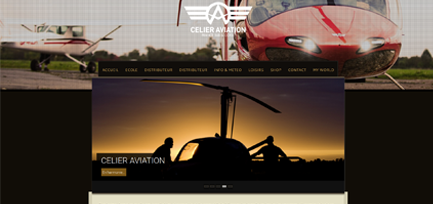 Celier Aviation