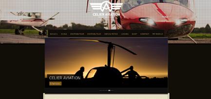 Celier Aviation